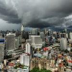 Economie Thailand