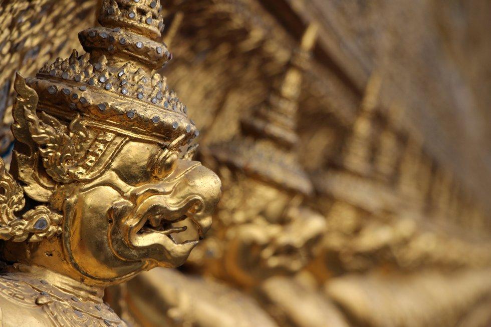 Wat-Phra-Kaew2