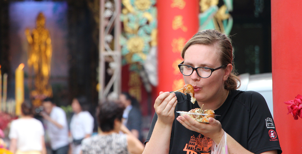Vegetarian-Food-Festival-Thailand