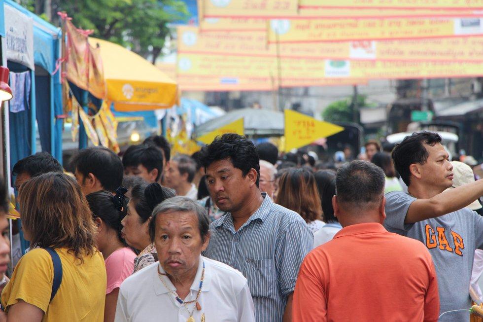 Vegetarian-Food-Festival-Thailand10