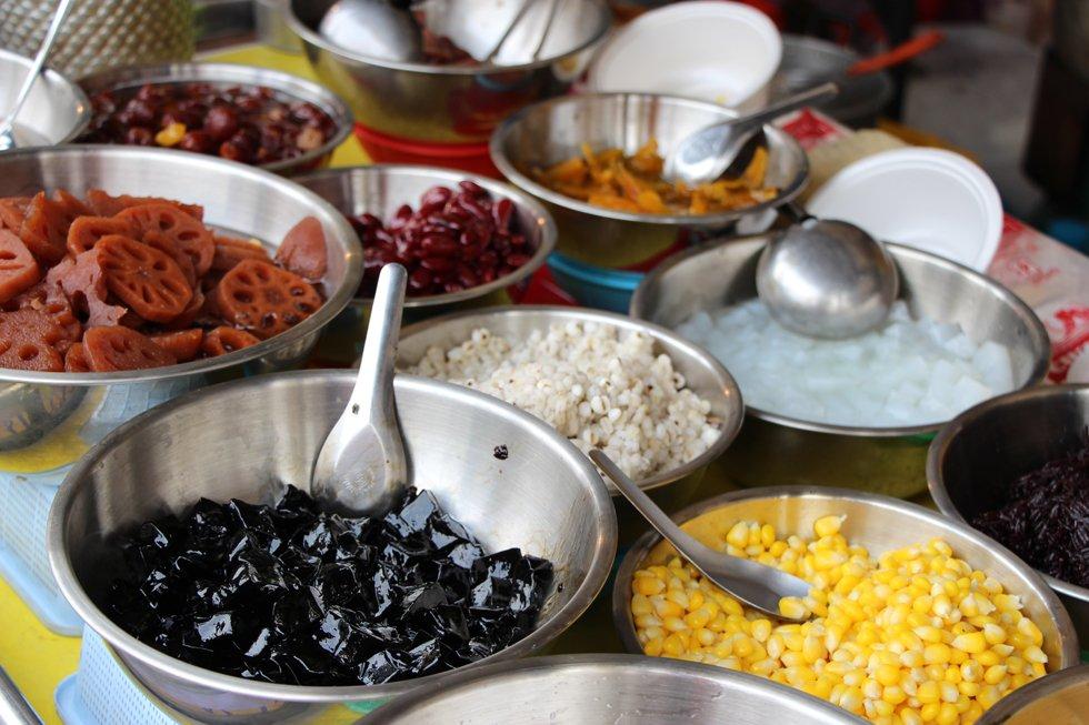 Vegetarian-Food-Festival-Thailand3