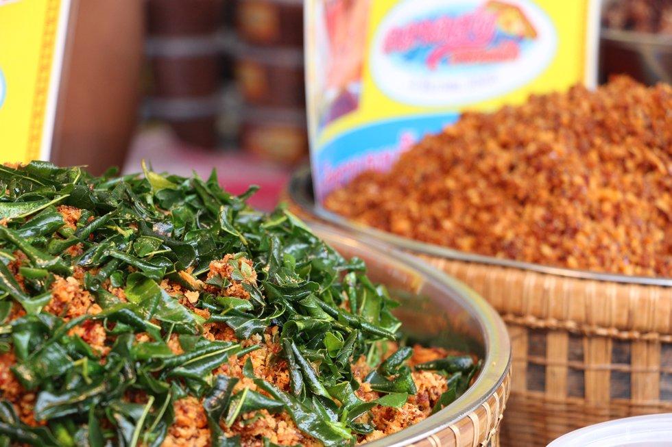 Vegetarian-Food-Festival-Thailand4