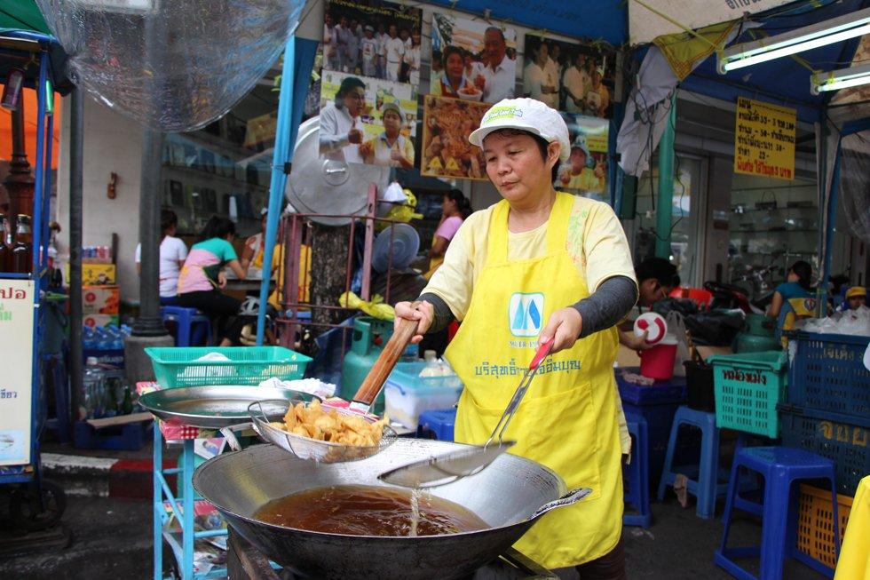 Vegetarian-Food-Festival-Thailand8