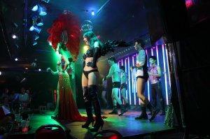 ladyboy-cabaret-chiang-mai4