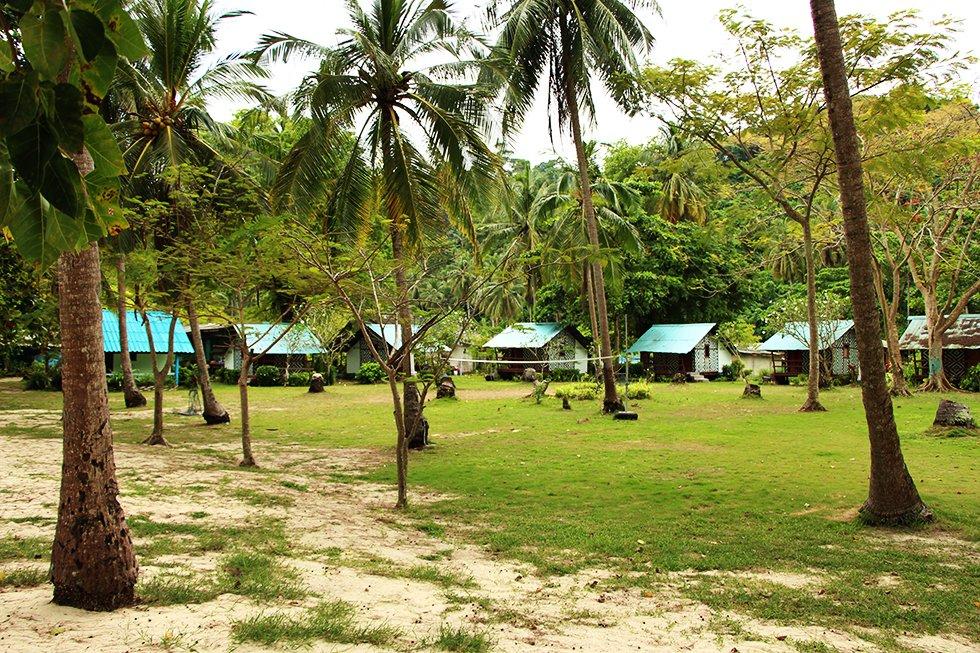 Koh-Ngai-Villa-geen-aanrader