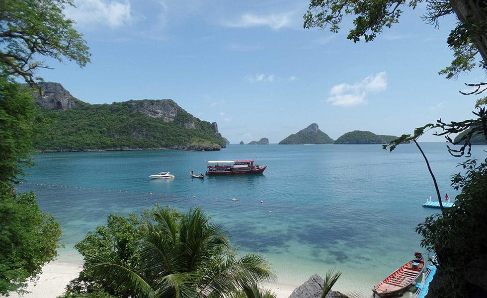 Ang-Thong