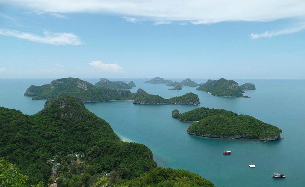 Islands15