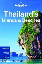 Thailand's Islands & Beaches