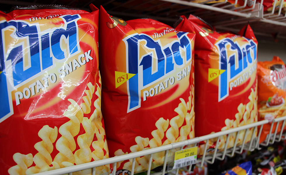 7 Eleven Chips
