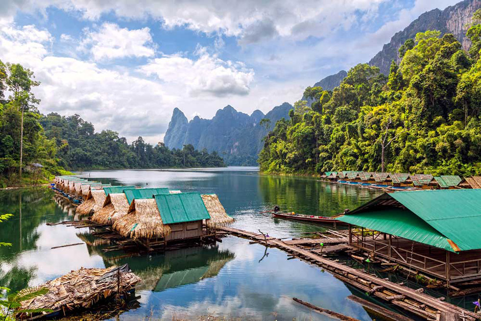 khao-sok-lake-hutjes