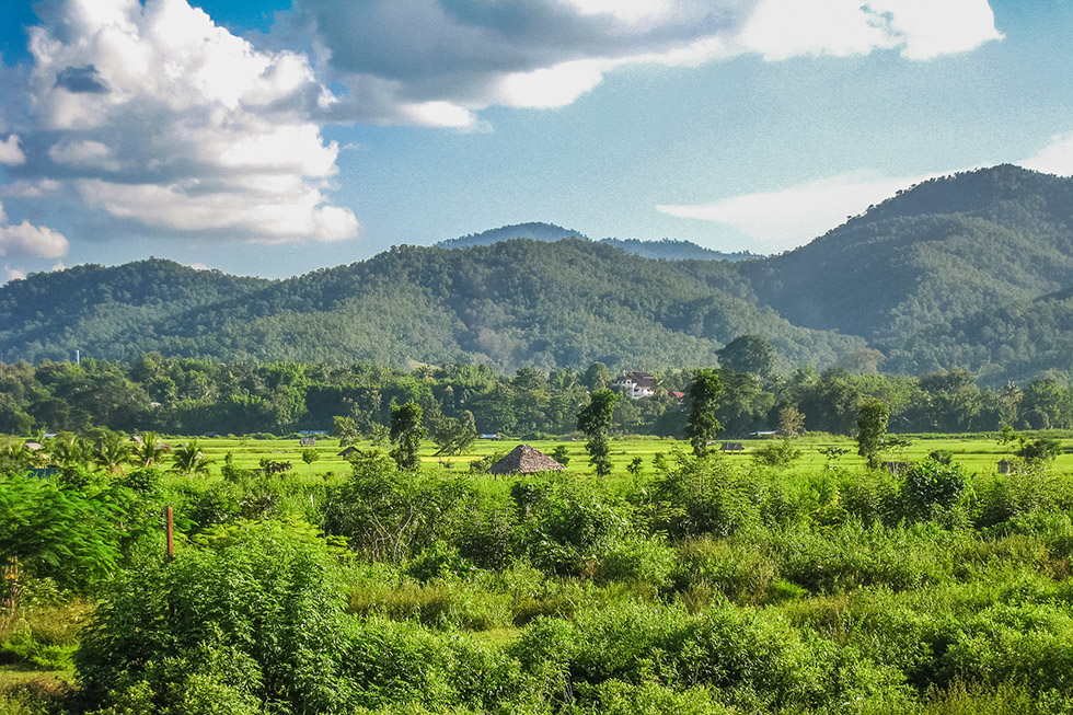 pai-thailand-vallei