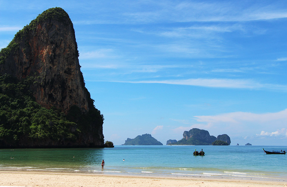 railay-west-beach