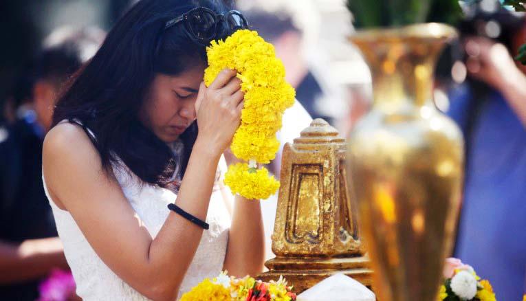 Foto: Bangkok Post