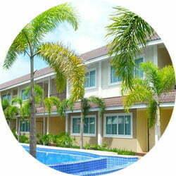 Good Times Resort in Kanchanaburi
