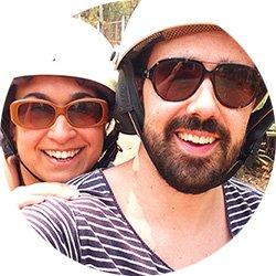 Thailand Ebook Review Tips Thailand Marlijn & Ron