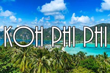 koh-phi-phi-thailand