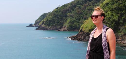 10 redenen waarom je Thailand moet bezoeken