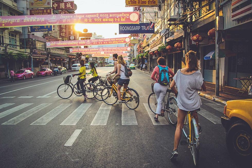 fietsen-bangkok-reisjunk