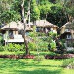 Le Vimarn cottages Koh samet