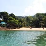 Contex Resort - Koh Chang Noi