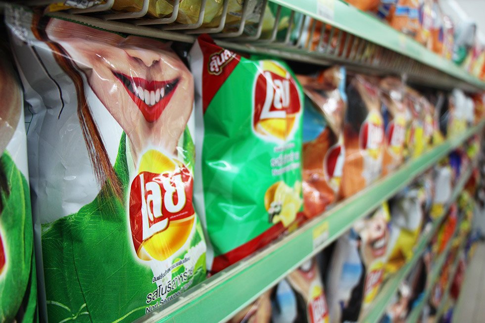 7 Eleven chips