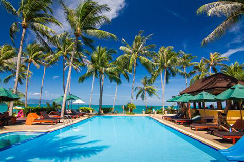 cocopalm-beach-resort-samui