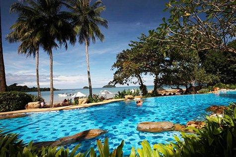 koh-chang-seaview-resort