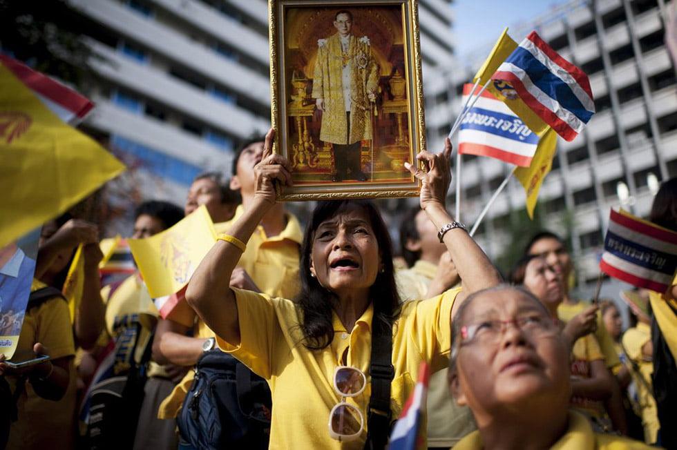 overlijden-koning-thailand6