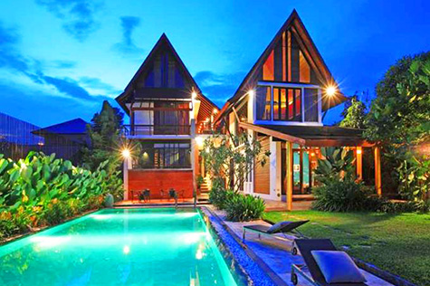 iudia-ayutthaya