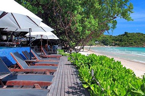 ao-prao-resort-hoteltip
