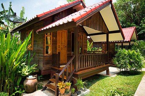 ban-chom-samed-resort-hoteltip