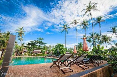 coco-lanta-resort-hoteltip
