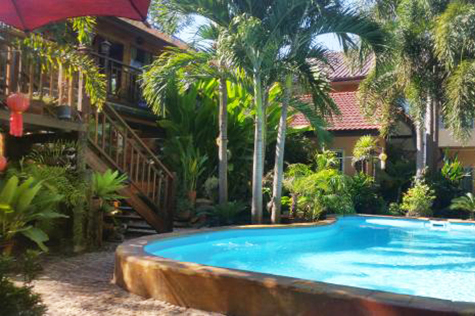 guesthouse-liam-chiang-mai