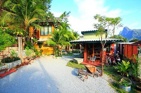 home-phang-nga-hoteltip