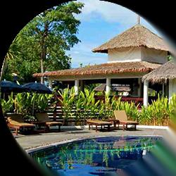 hutcha-resort-koh-samui