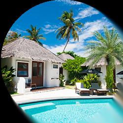 lazy-days-samui-beach-resort-koh-samui
