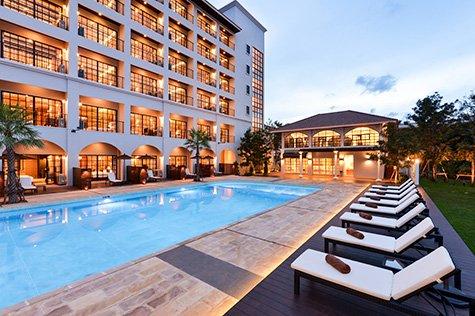 le-monte-khao-yai-hoteltip