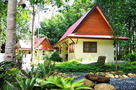 manora-garden-hoteltips