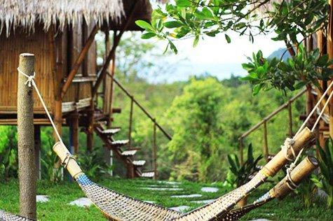 phuree-hut-koh-phayam-hoteltip