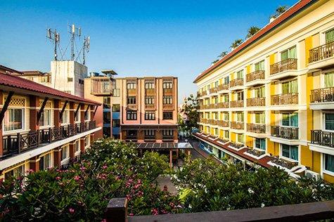 rambuttri-bangkok-hoteltip