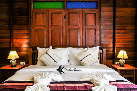 rustic-river-chiang-mai-hoteltip