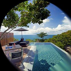 silavadee-pool-spa-resort-koh-samui