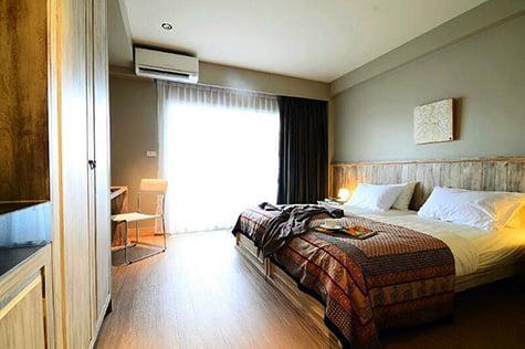 swiss-palazzo-hoteltip-phetchaburi