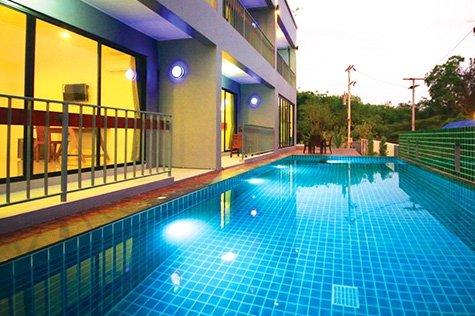 o2-villa-ao-nang-krabi-hoteltip