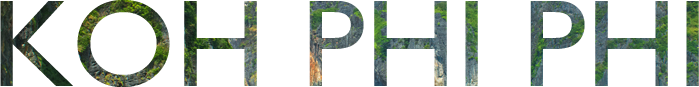 Hotels op Koh Phi Phi