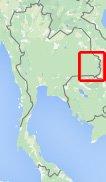 Google Maps Sam Phan Bok