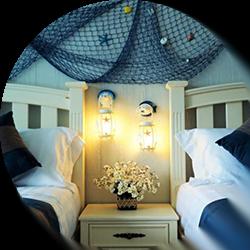 Hotel in Krabi