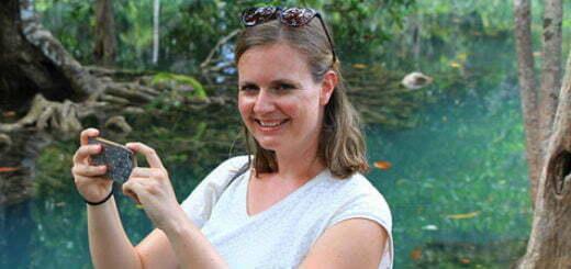 Alles over Thaise simkaartjes, bellen en mobiel internet op reis