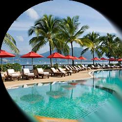 Phuket Amari Resort