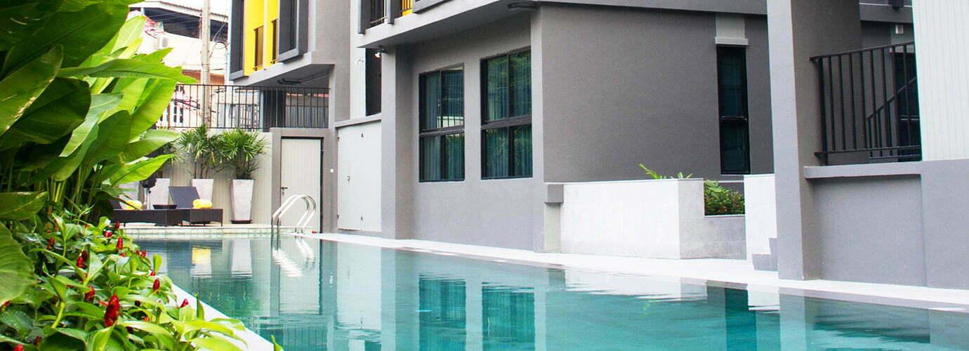 Tips Bangkok Thailand